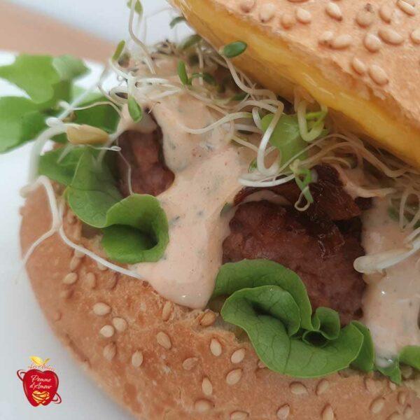 atelier street food vegan